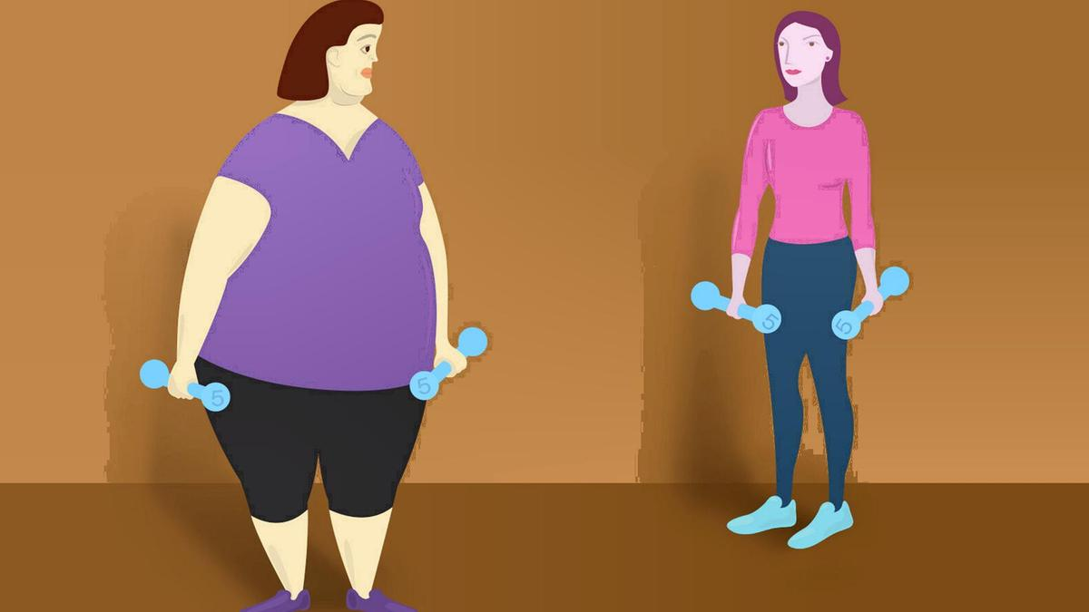 EFFECTIVE NATURAL SOLUTION FOR EMINENT WEIGHT LOSS