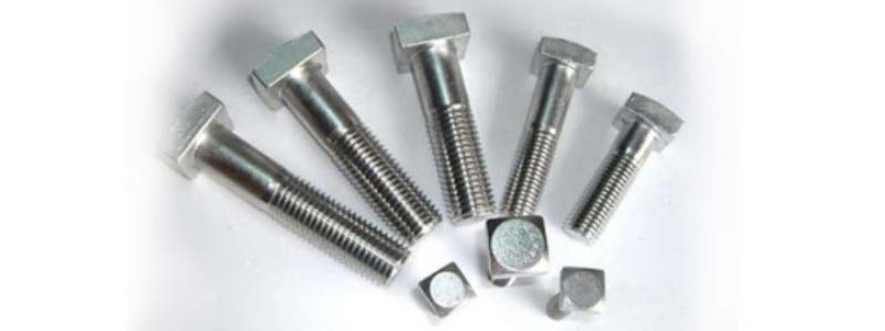 Fasteners Suppliers in India