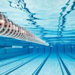 Repairing Swimming Pools Leaks