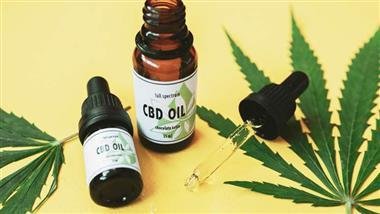 What to consider when choosing a high-quality CBD oil