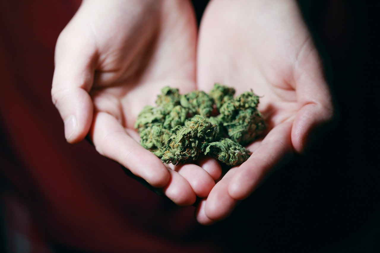 Medical Benefits of Marijuana