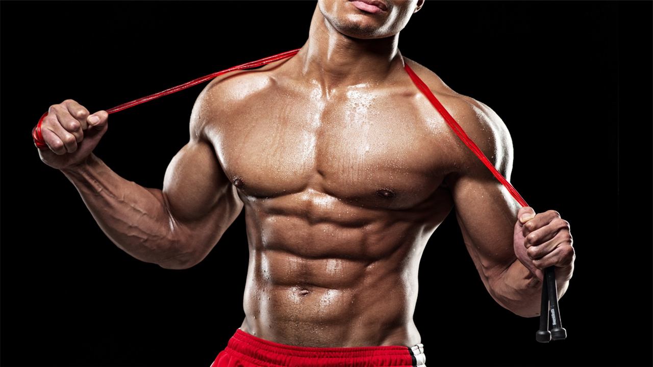 legal and natural crazy bulk steroid