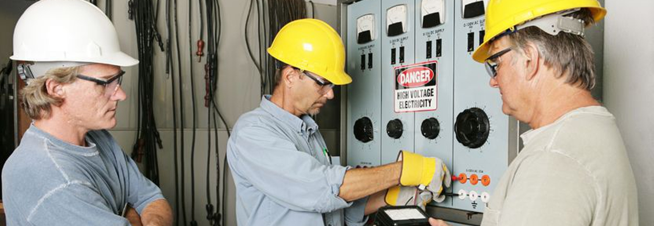 Quality Offered AtCommercial Electrician In Grand Prairie, TX